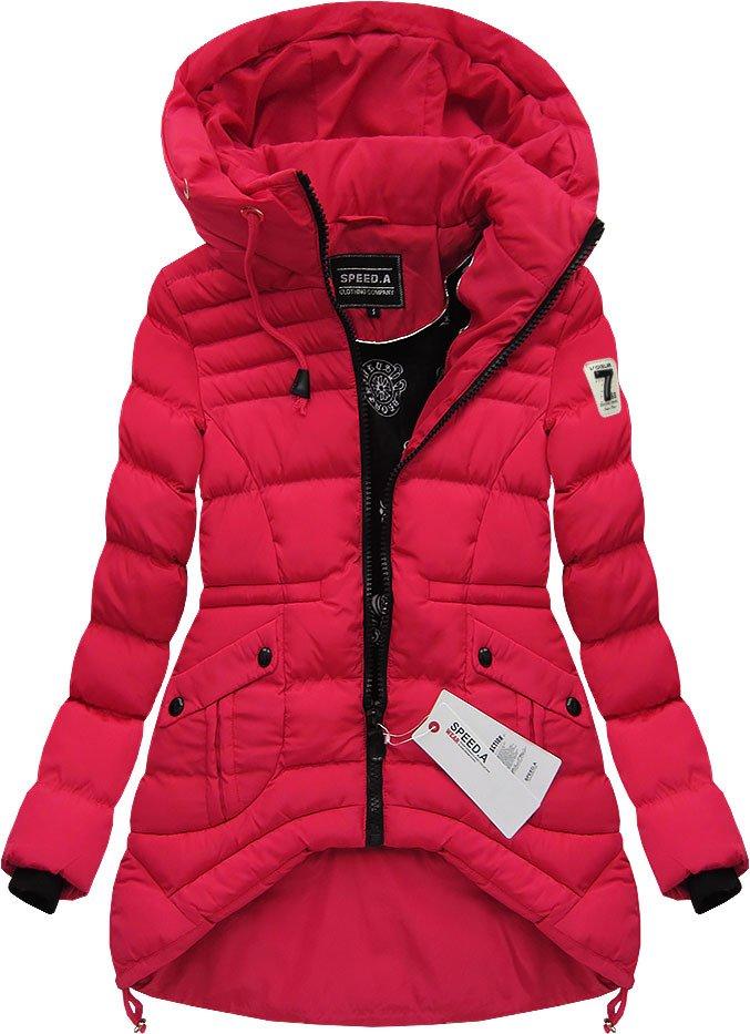 Damskie płaszcze puchowe zapewniają o wiele więcej ciepła niż krótkie kurtki zimowe, ponieważ oprócz zabezpieczania górnych partii ciała przed mroźnym powietrzem, chronią także nasze nogi, co jest największą ich zaletą.