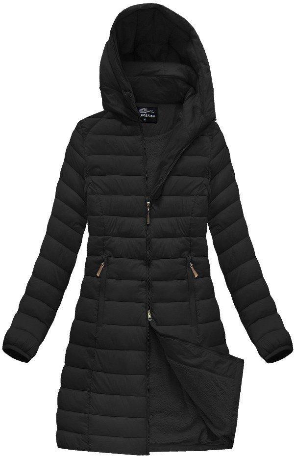 f84589e2ae55e Dla Niej | Kurtki i płaszcze zimowe | Goodlookin.pl