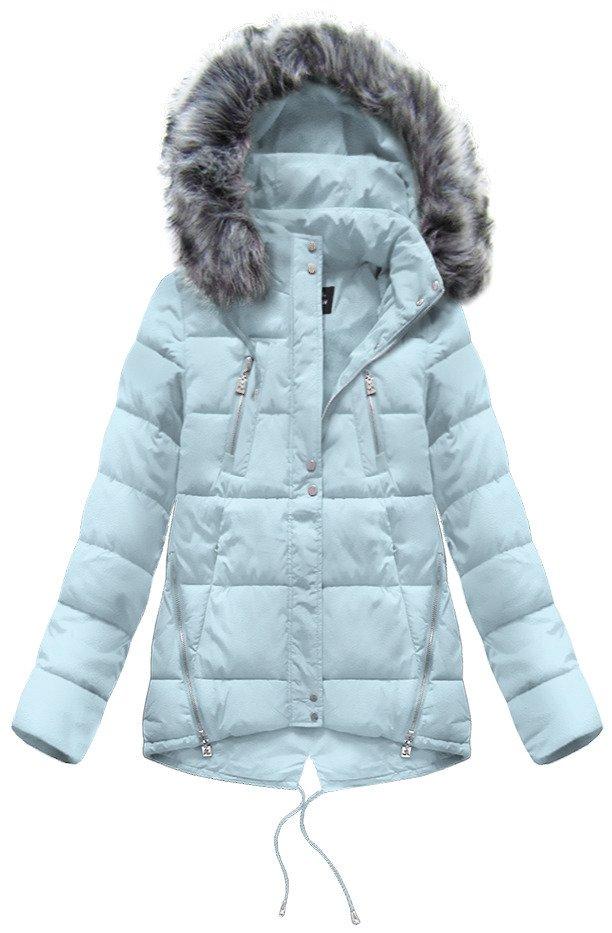 7f45b3dd979f0 Dla Niej | Kurtki i płaszcze zimowe | Goodlookin.pl